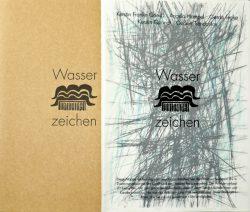 2002_wasserzeichen