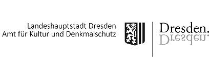 sponsors_main_stadt_dresden