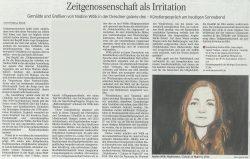 Dresdner Neueste Nachrichten 22.04.2017