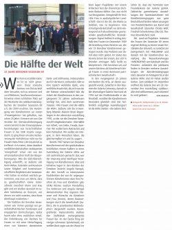 SAX 10/2014 Heinz Weißflog
