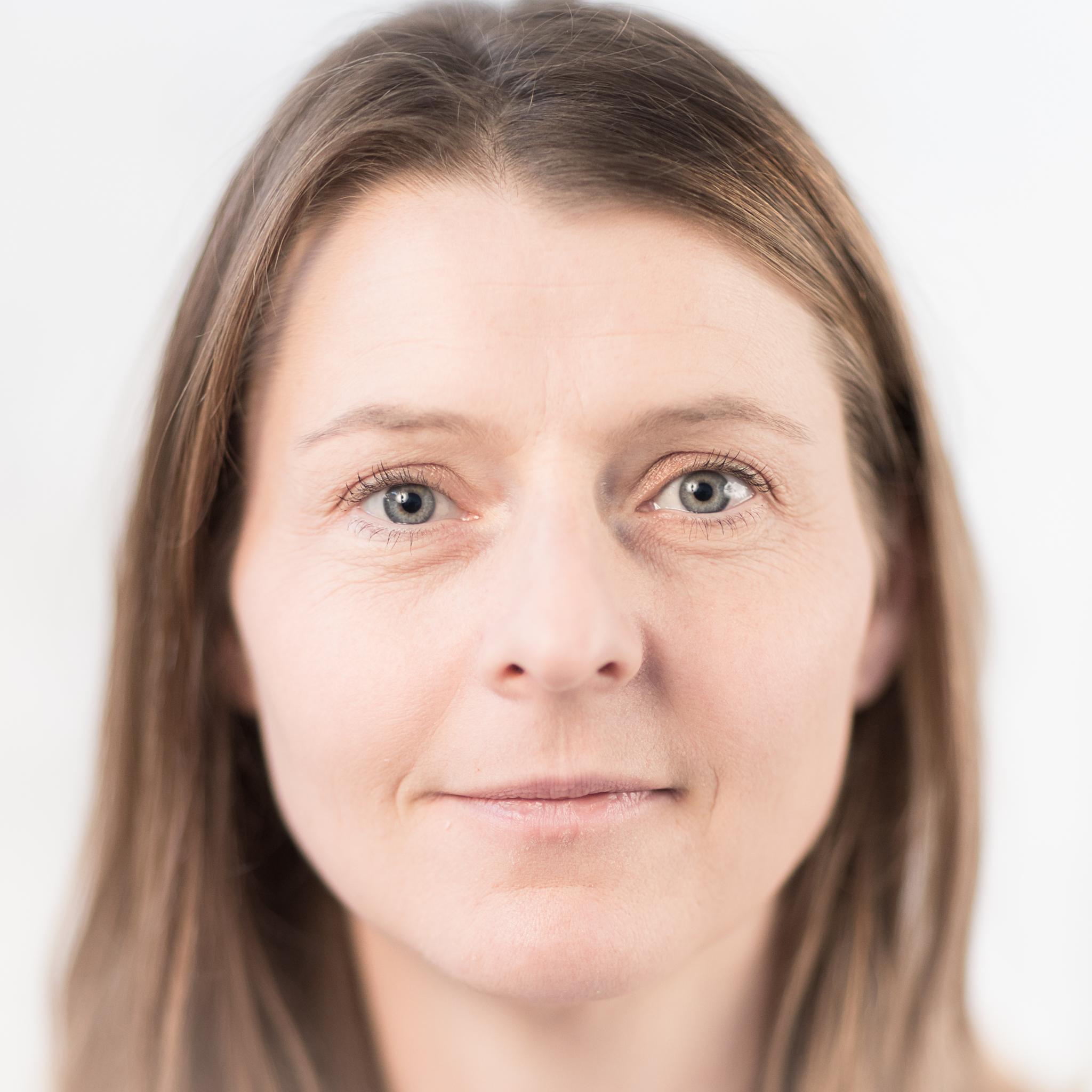 Karin Kopka-Musch