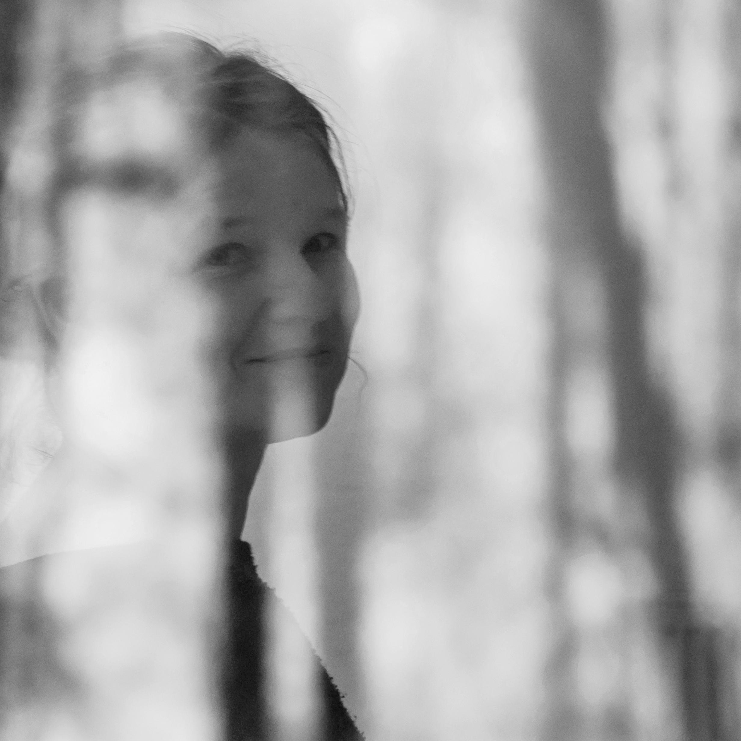 Constanze Schüttoff | Portrait