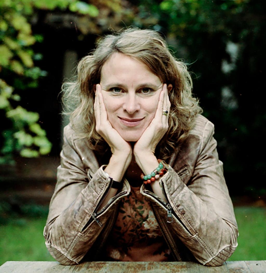 Vera Schneider