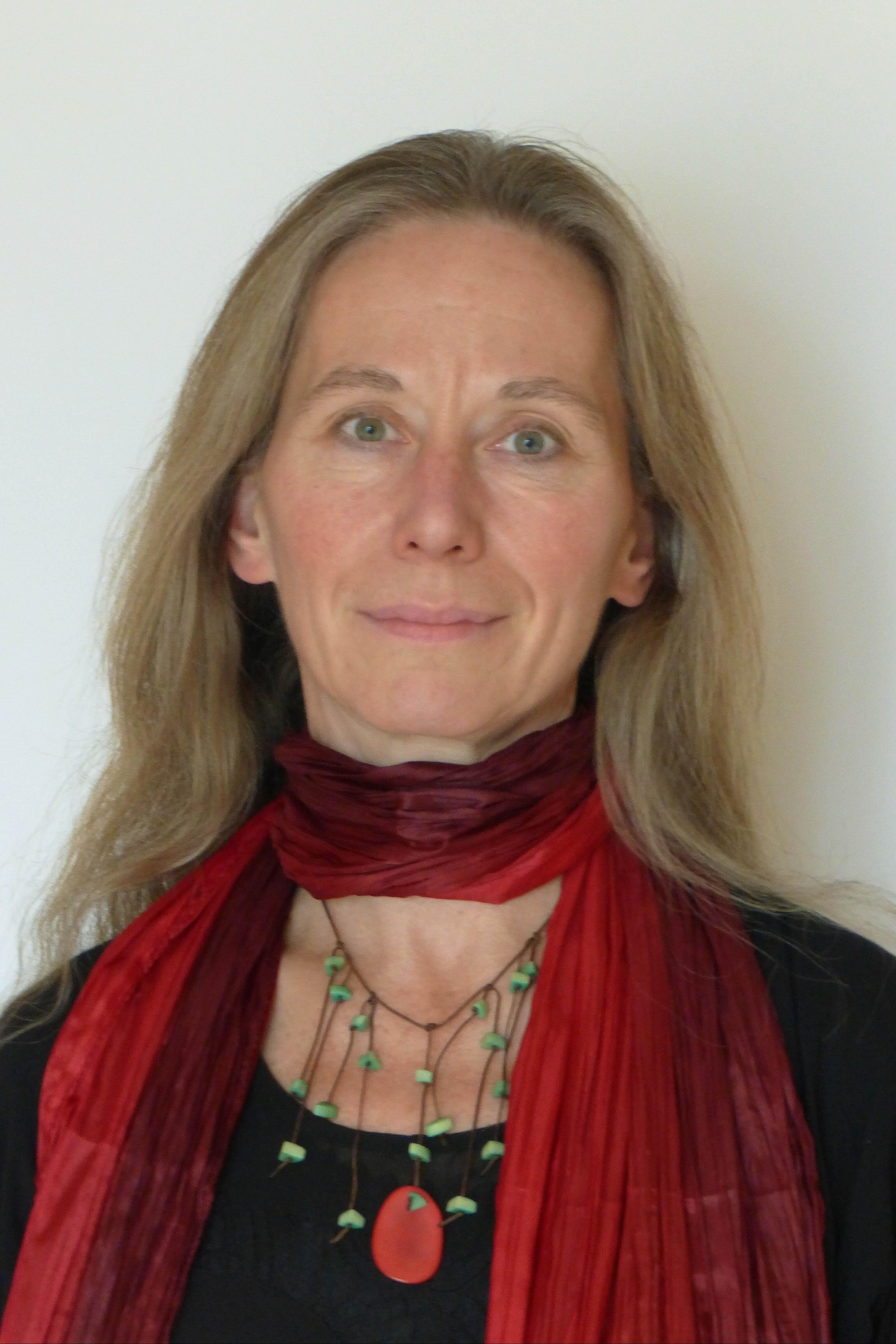 Petra Graupner