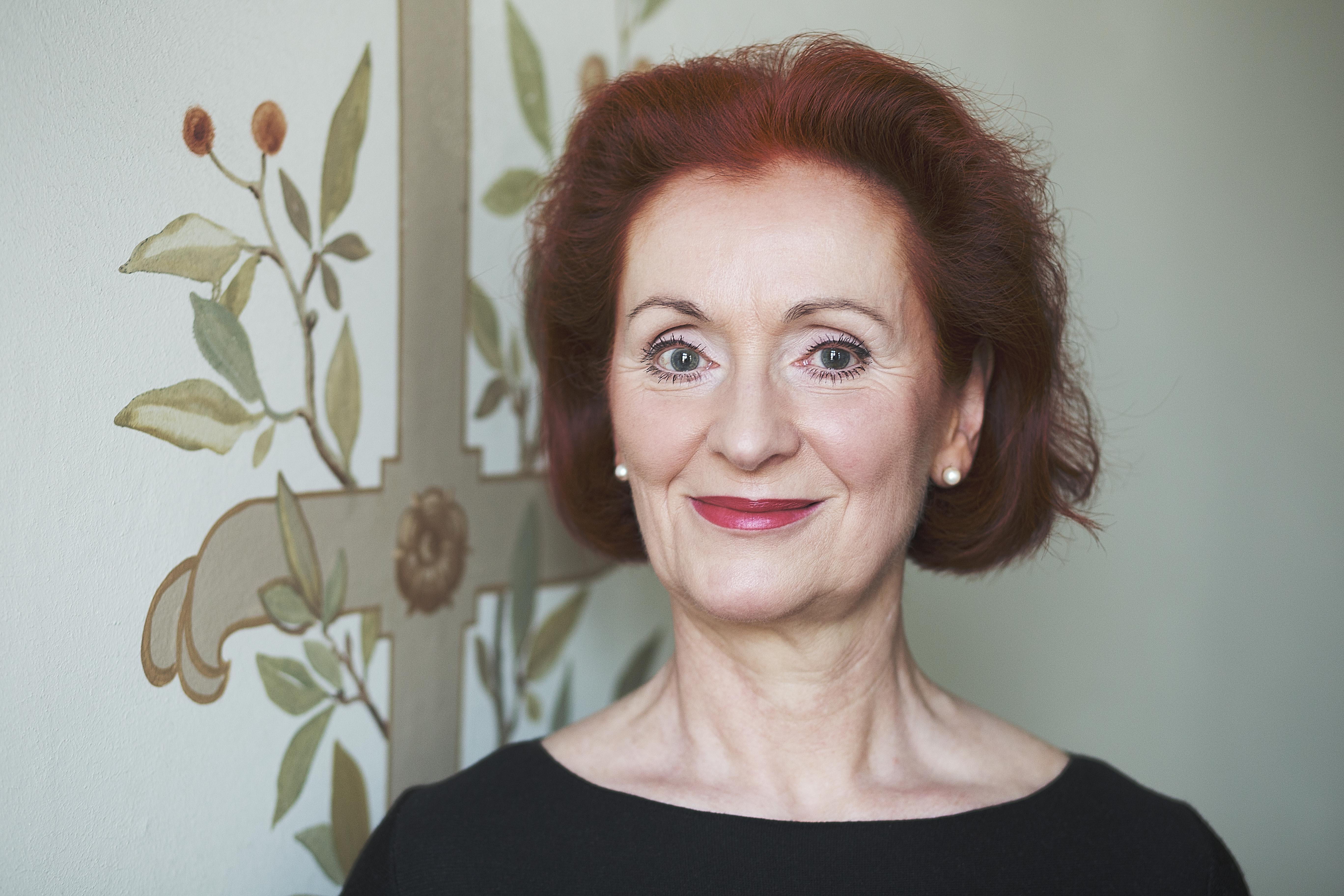Katharina Randel