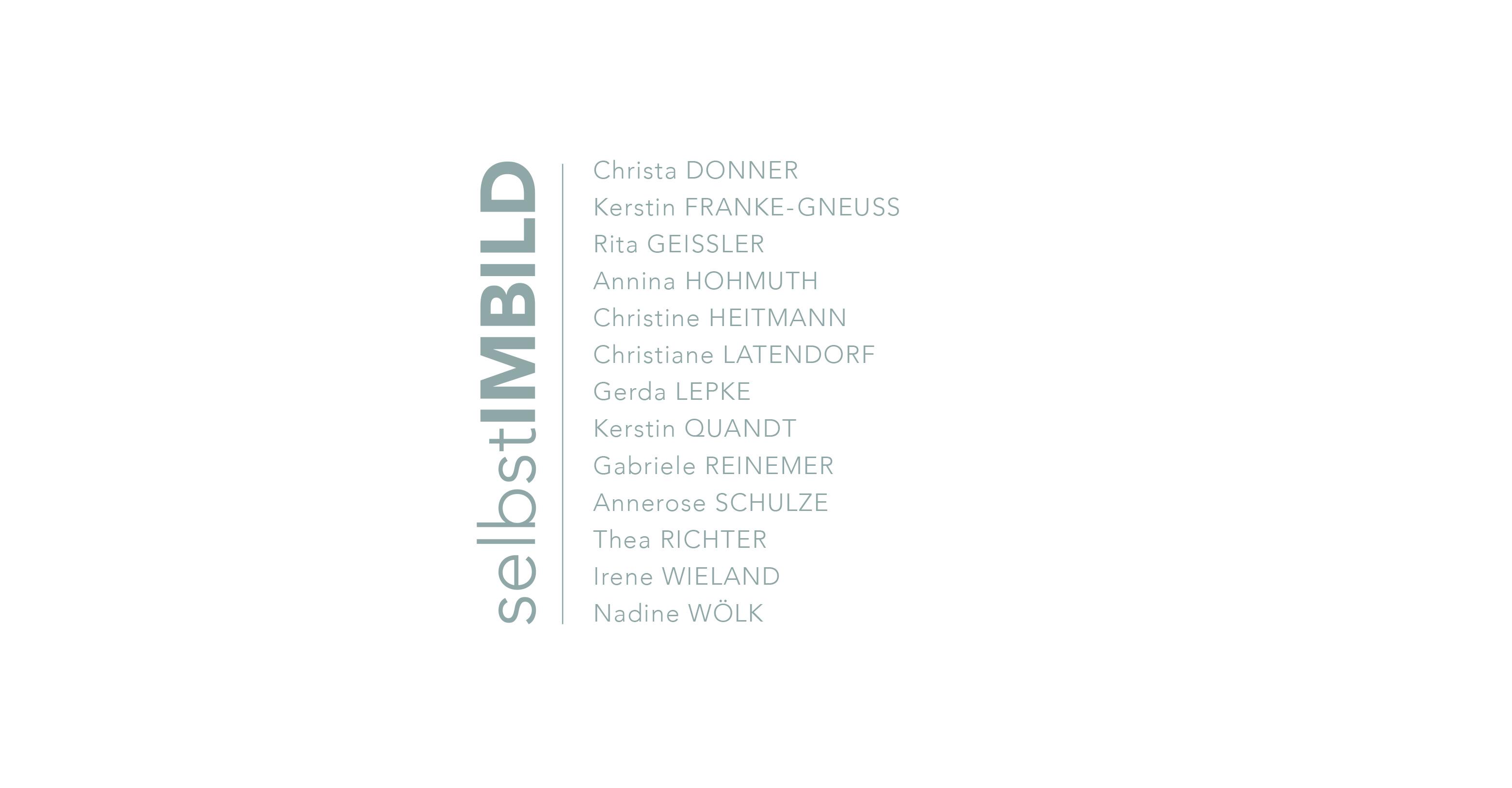Einladung sebst IMBILD Wien